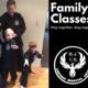 Karate Self Defence Shizoku Martial Arts Christchurch