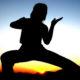 Karate & Self Defence Shizoku Martial Arts Christchurch